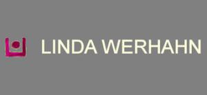 Dr. Linda Werhahn Bilder und Fotografien